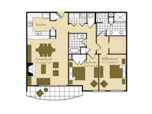 Stillhouse falls floorplan