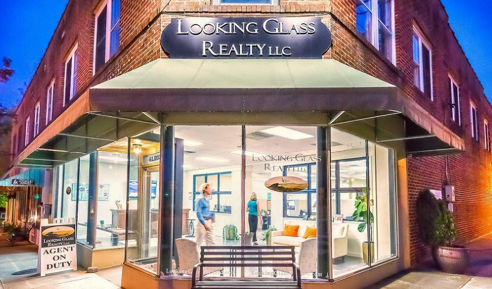Looking-Glass-Realty-Brevard-Office