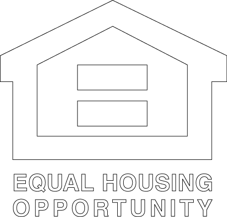 eaqual-housing-logo