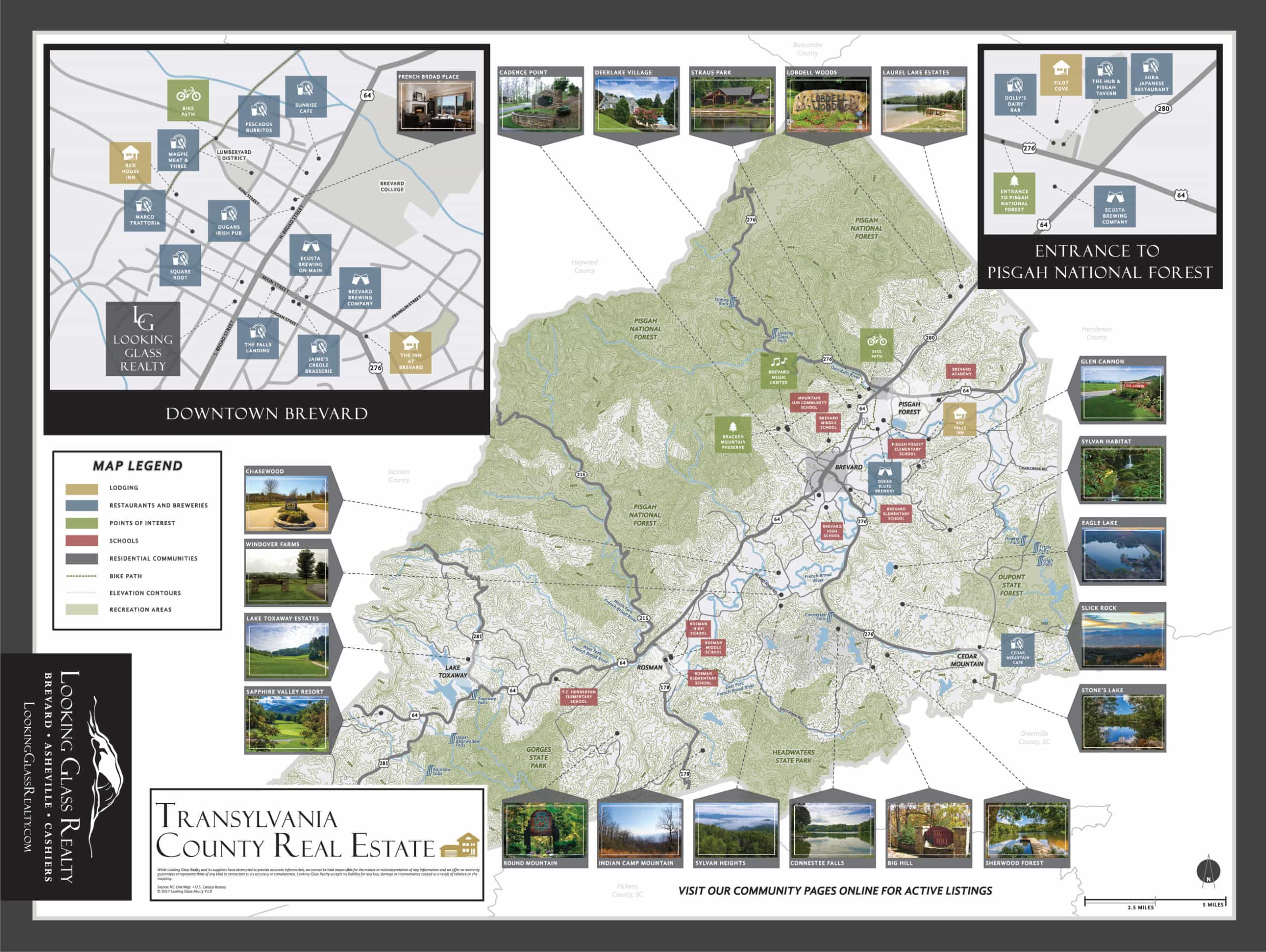 Looking_Glass_Transylvania-County-Map-12-17-2019