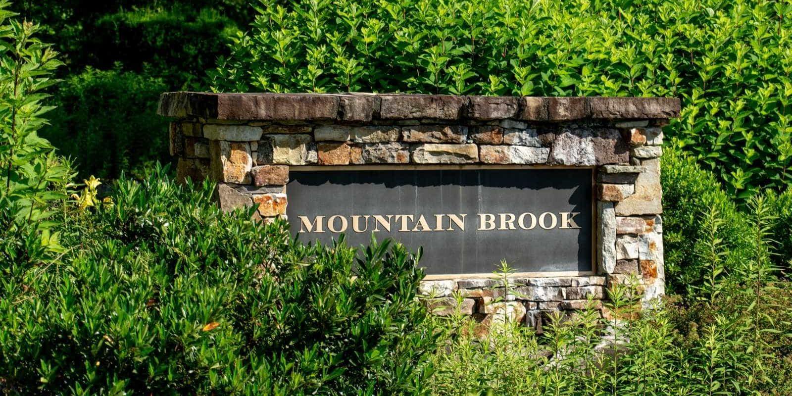 Mountain Brook 11